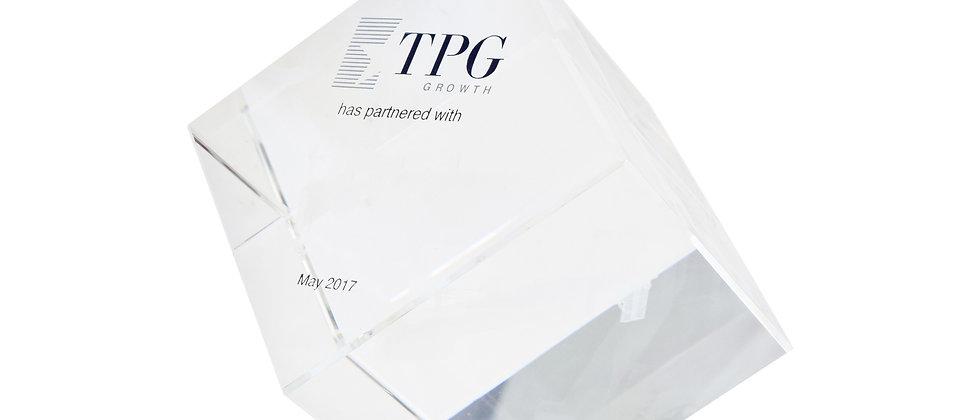 Club Pilates TPG