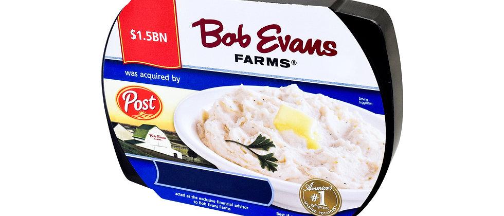 Bob Evans Food