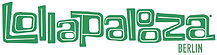 Logo-Lollapalooza.jpg