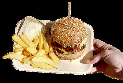 Burgern - Palblatt - Frei 02.png