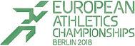 Logo-EuropeanAthletics.jpg