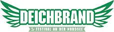 Logo-Deichbrand.jpg