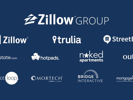 Culture Alignment Lesson from Zillow CEO, Spencer Rascoff