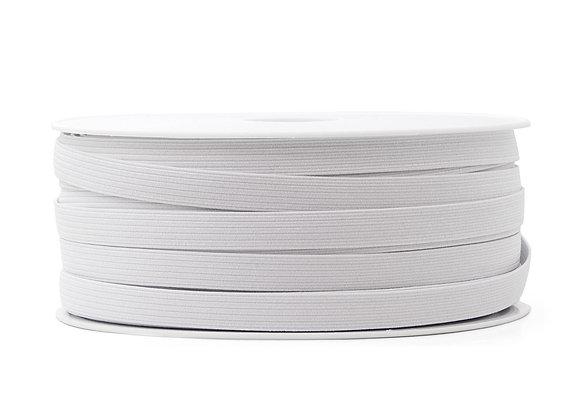 Elastique plat 1cm