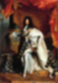 Louis_XIV_of_France.jpg