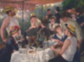 Renoir les riceys