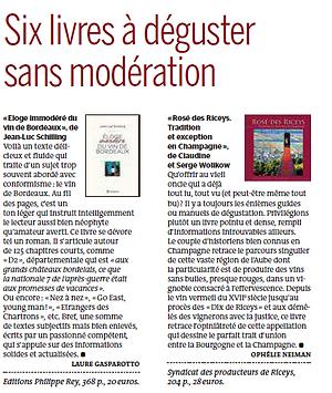 article_livre_Rosé_des_Riceys.PNG
