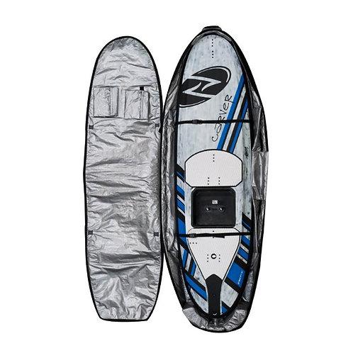 Board-Tasche
