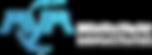 MYM Logo 02.png