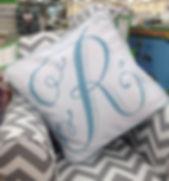 ECampanella_Studios_R_Pillow.jpg