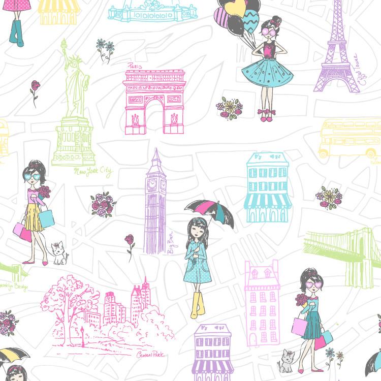 ECAMPANELLA-STUDIOS-CITY-GIRL-BEDDING-PR