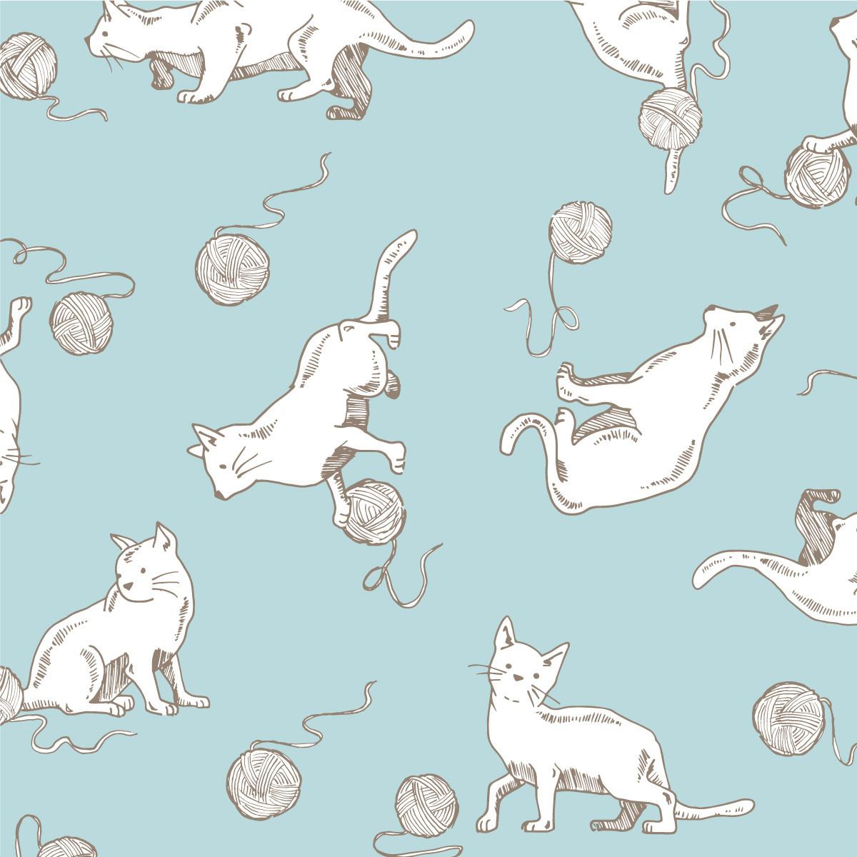 ECAMPANELLA-STUDIOS-CAT-BED-PRINT.jpg