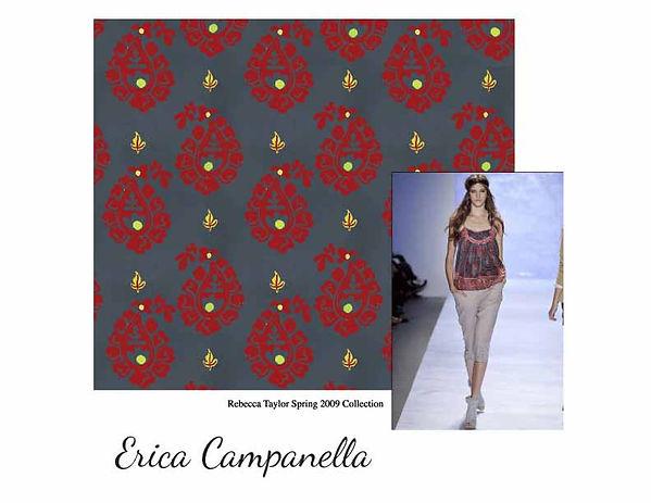 EricaCampanella_Apparel2_Page_11.jpg