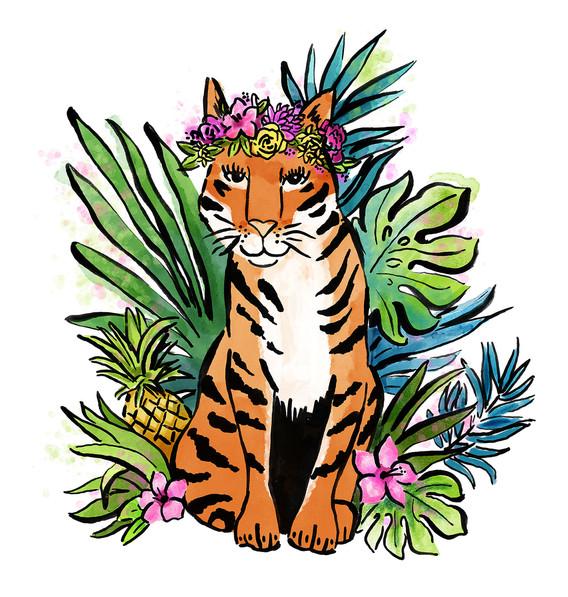 ECAMPANELLA_Tiger.jpg