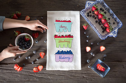 ECAMPANELLA-STUDIOS-BERRIES-TEA-TOWEL.jp