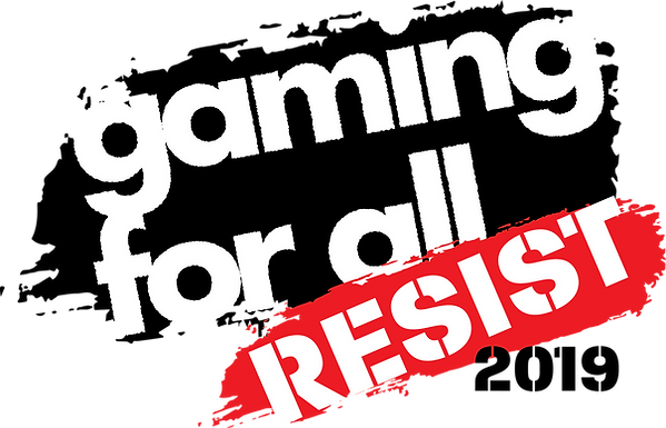 gaming_for_all_RESIST_logo.png