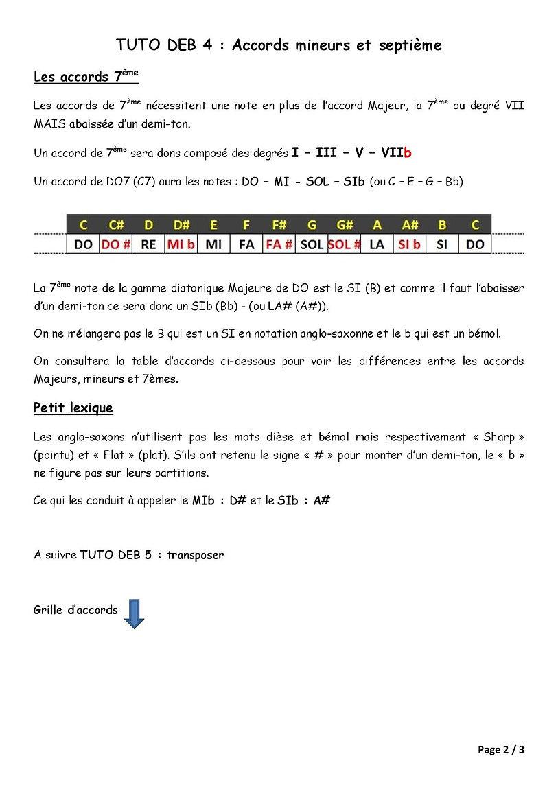 TUTO DEB 4-page-002.jpg