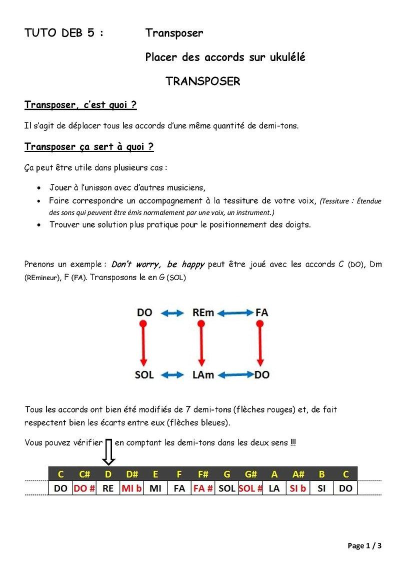 TUTO DEB 5-page-001.jpg