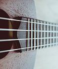 ukulele-songs-1030x539.jpg