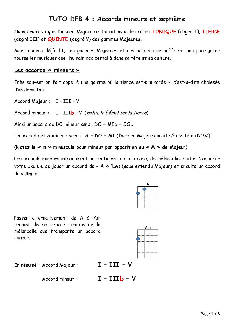 TUTO DEB 4-page-001.jpg