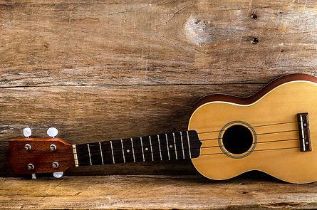 play-your-ukulele-day-1.jpg