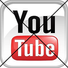 sans youtube.jpg