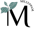 millyppam_logo.png