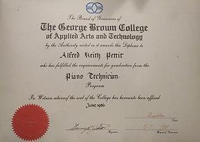 diploma, 1.jpg