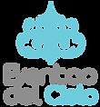 Logo-eventos-del-cielo.png