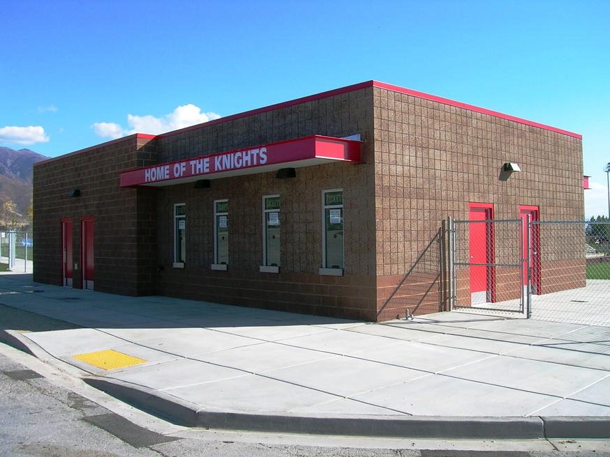 Northridge High School (4).jpg