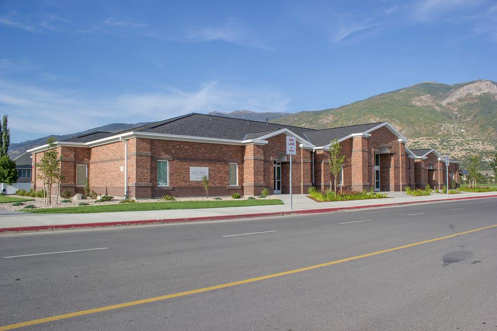 Seminary - Farmington (3).jpg