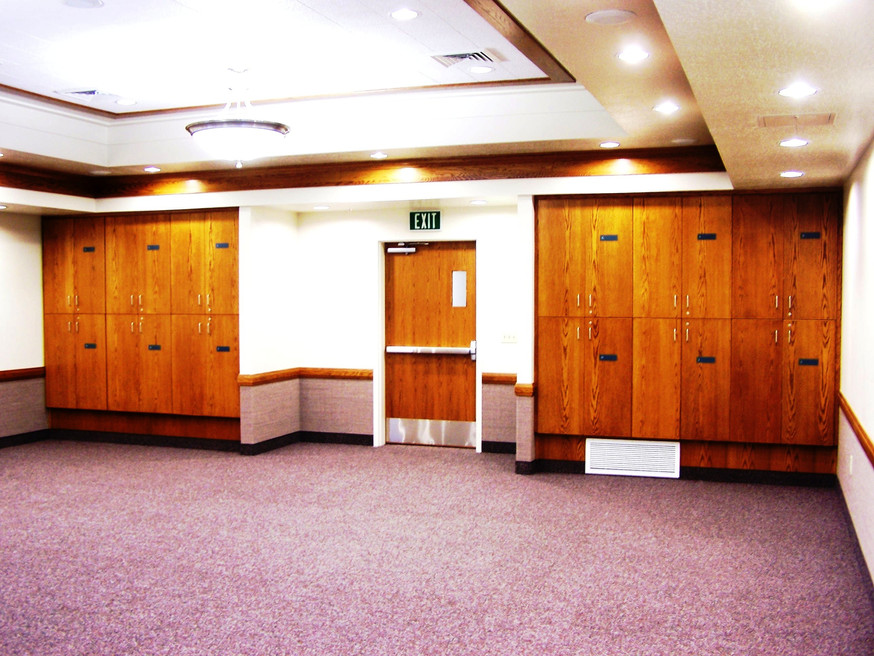 Meetinghouse - Holladay (1).JPG