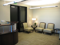 Nine Mile Exectuive Office (4).JPG