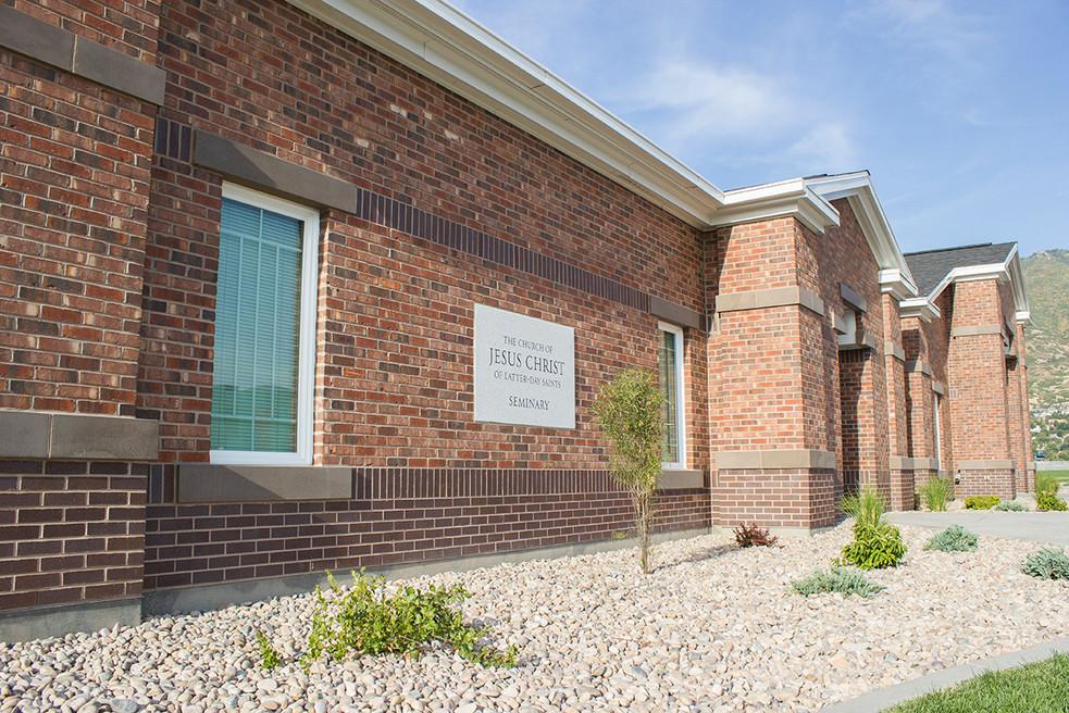 Seminary - Farmington (1).jpg