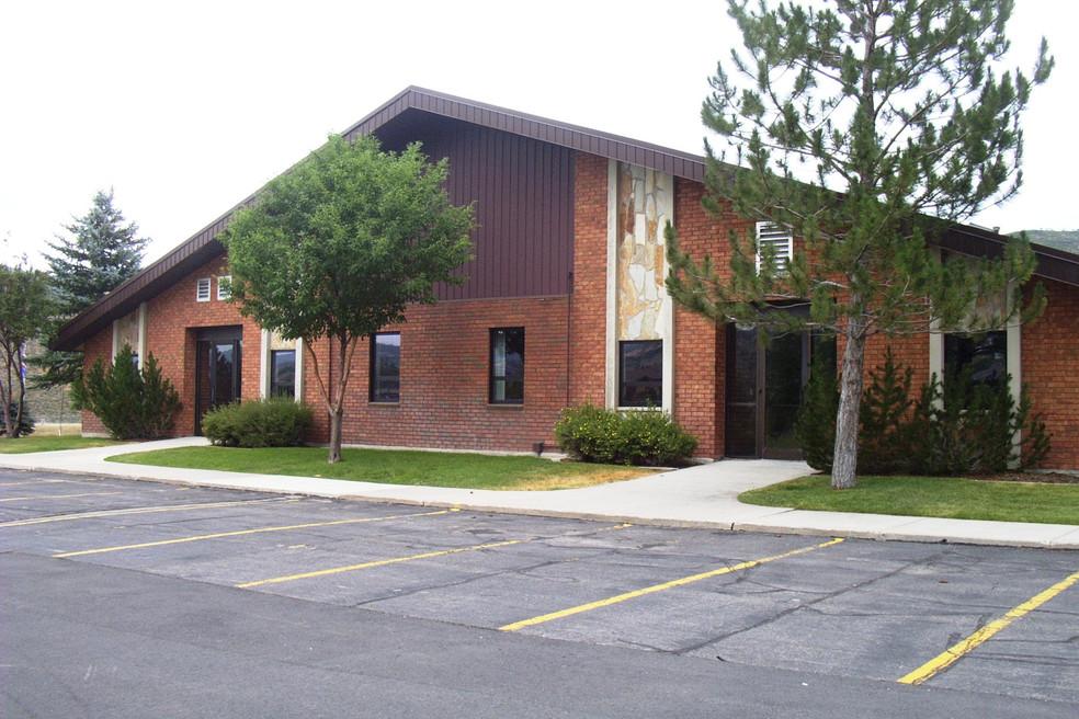 Meetinghouse - Kimball Junction (1).JPG