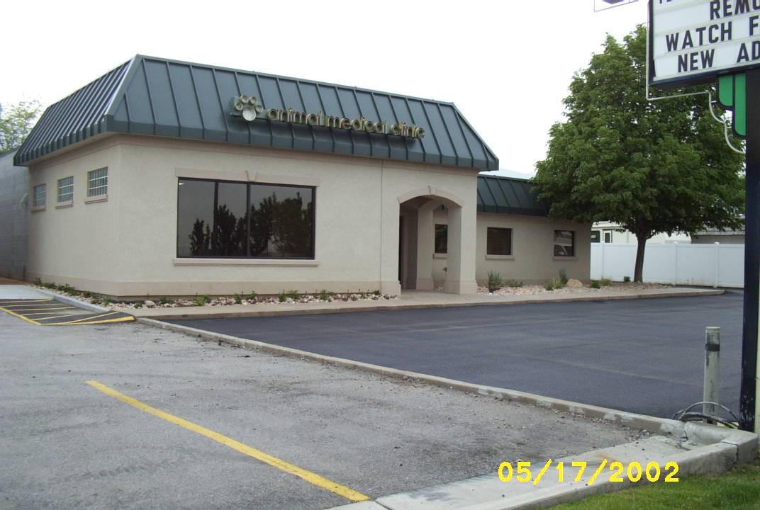 Animal Medical Center (2).jpg