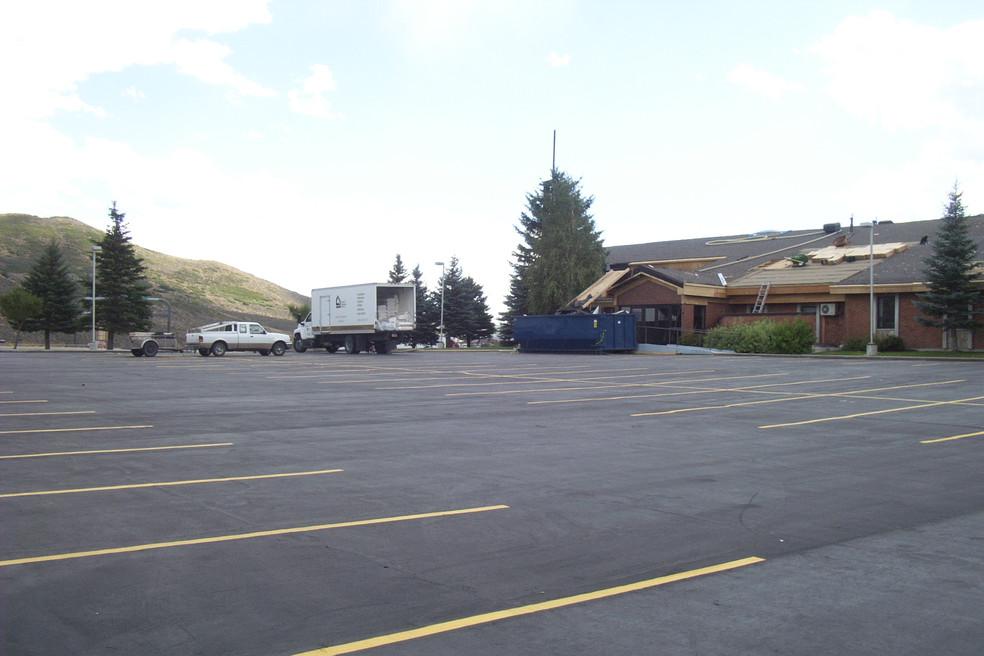 Meetinghouse - Kimball Junction (5).JPG