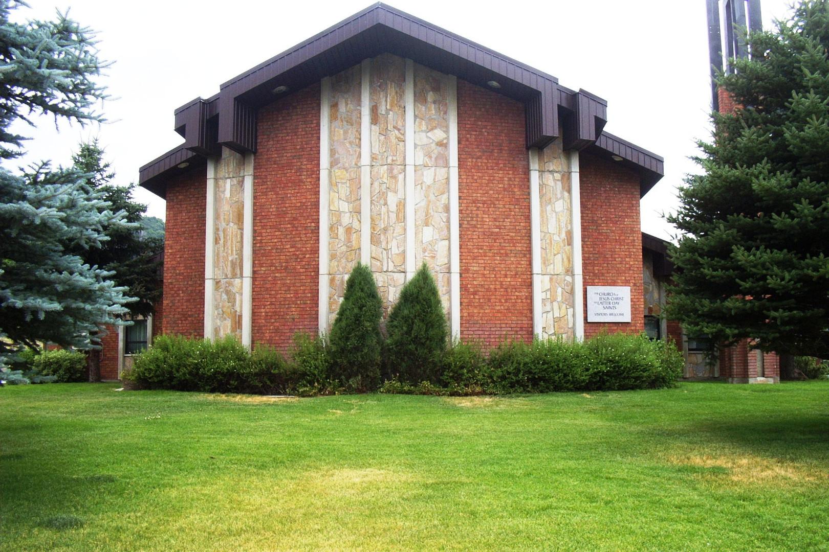 Meetinghouse - Kimball Junction (7).JPG