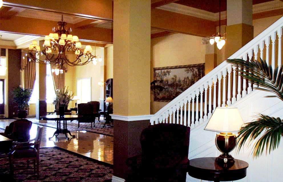 Peery Hotel (1).jpg