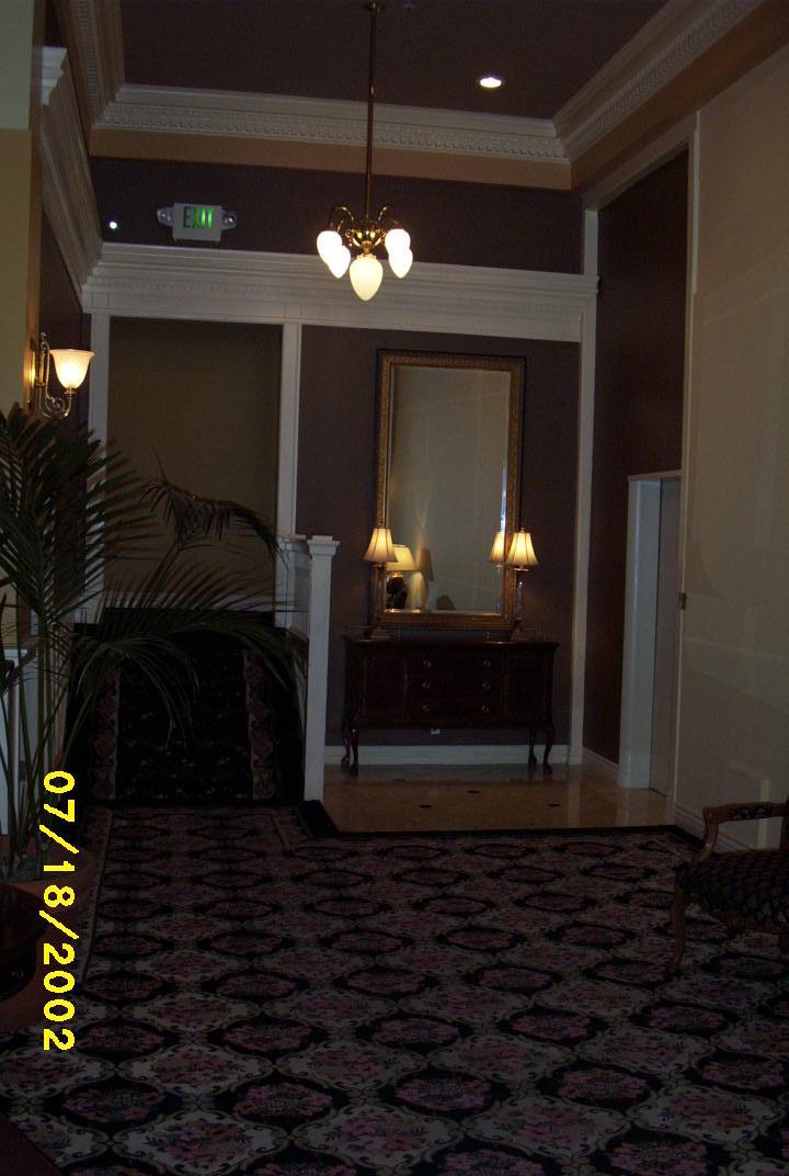 Peery Hotel (4).jpg