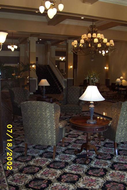 Peery Hotel (2).jpg