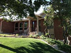82 Residence (1).jpg