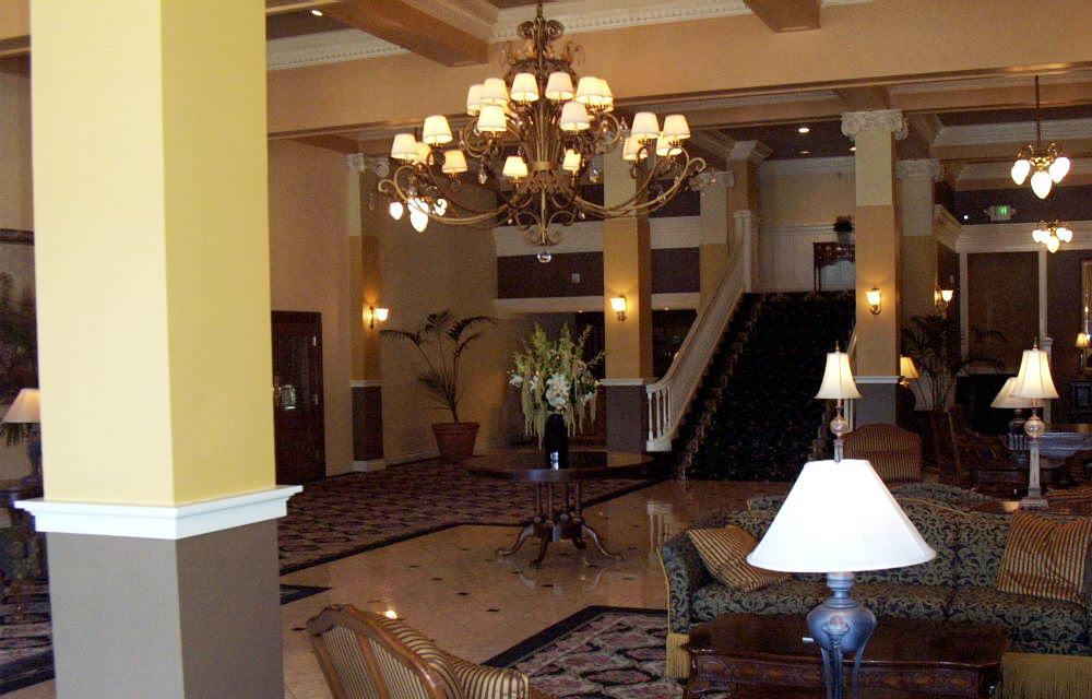 Peery Hotel (3).jpg
