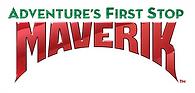 Maverik_Logo.png