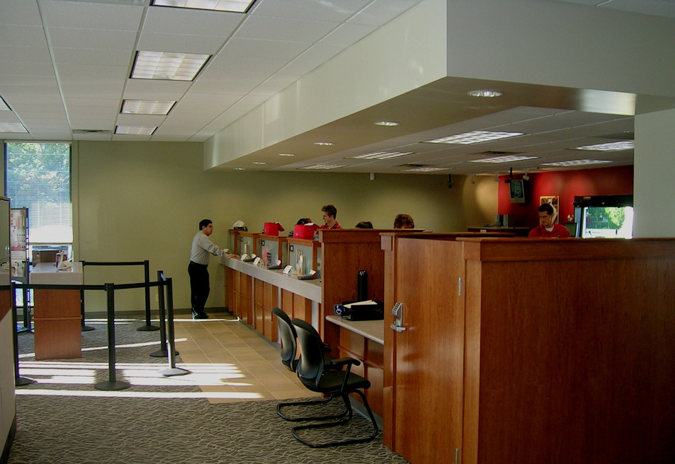 Wells Fargo (2).jpg