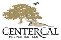 CenterCal_Logo.png