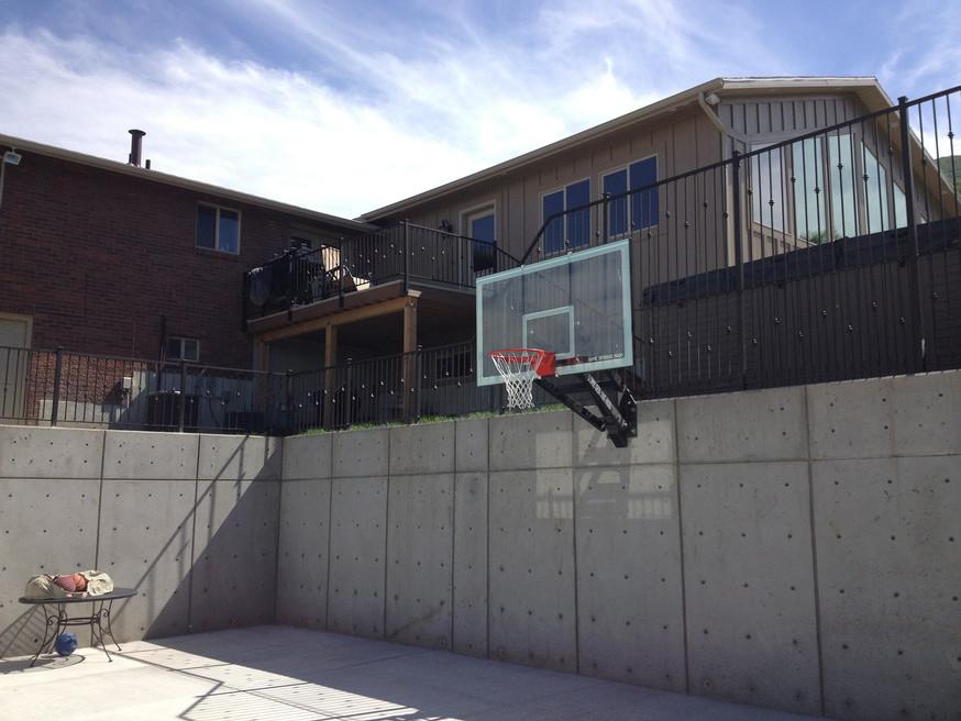 82 Residence (3).jpg