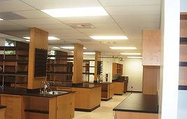 U of U BiologyLab (2).jpg