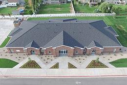 Seminary - Farmington (4).jpg