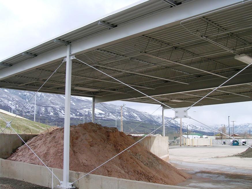 Farmington PW Salt Storage (4).JPG